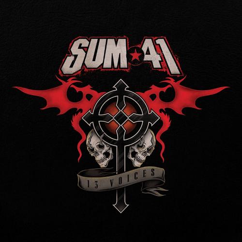 sum41-13voices