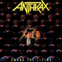 amongtheliving-anthrax