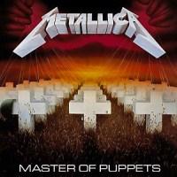 masterofpuppets-metallica