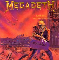 peacesellsbutwhosbuying-megadeth