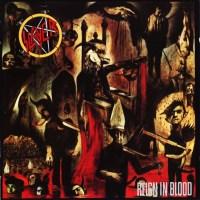 reigninblood-slayer