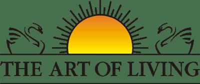 aolf_logo