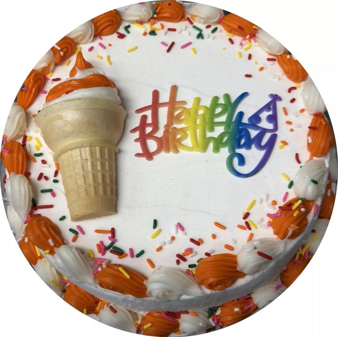 Brownie Cake JPG