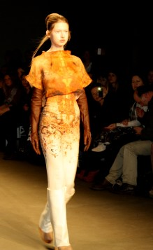 DorhoutMees_AFW_16a