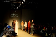 DorhoutMees_AFW_18