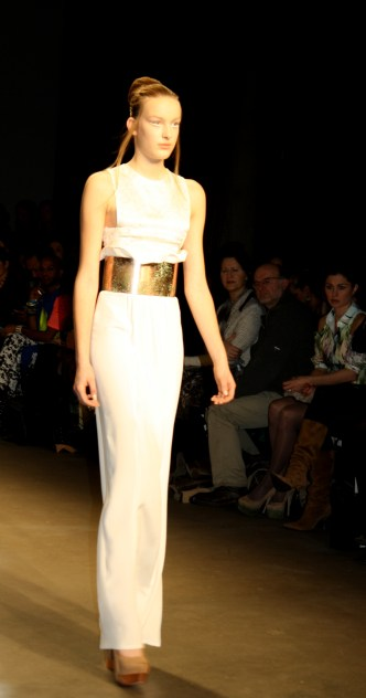 DorhoutMees_AFW_2
