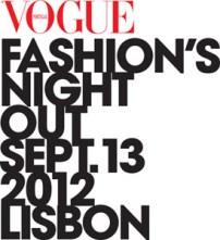 Fashion_Night_Out_web