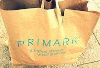 Primark_featured
