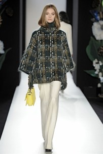 LFW_Mulberry_2