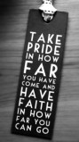 Quote_PrideandFaith