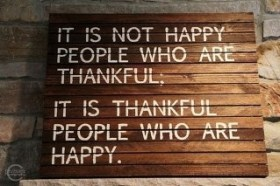 Quotes_Thankful