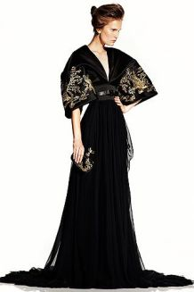 S&T_Kimono_Insp-Dress_1