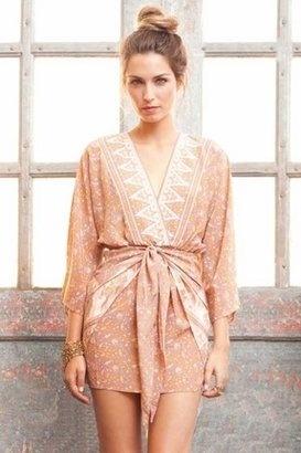 S&T_Kimono_Insp-Dress_5