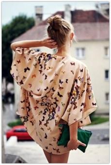 S&T_Kimono_Modern_3