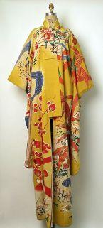 S&T_Kimono_Traditional1800-1959_1