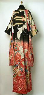 S&T_Kimono_Traditional1800-1959_2