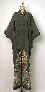 S&T_Kimono_Traditional1800-1959_3