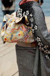 S&T_Kimono_Traditional_6