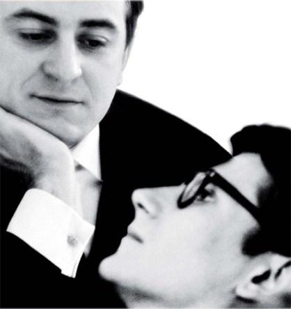 YSL&PierreBergé_L'AmourFou_2
