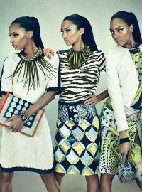 AfricanPrint4_EmmaSurton_WMag