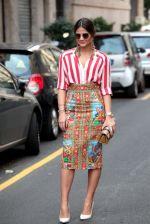 AfricanPrint_StreetStyle_2