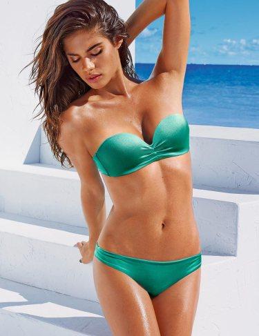 TC_Summer_Item#2_BikiniCalzedonia1