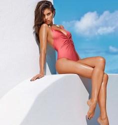 TC_Summer_Item#2_BikiniCalzedonia2