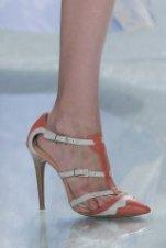 KX_Shoes_3