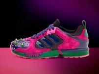 MK+Adidas_Shoes_4