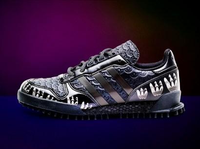 MK+Adidas_Shoes_5