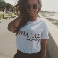 LazzySunday_6
