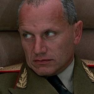 General_Orlov_(Steven_Berkoff)_-_Profile