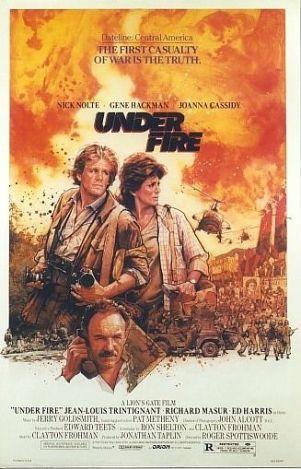 Under_fire