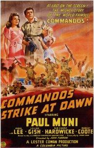 commandos-strike-at-dawn-movie-poster-1942-1020198727-1