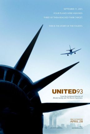 united_ninety_three