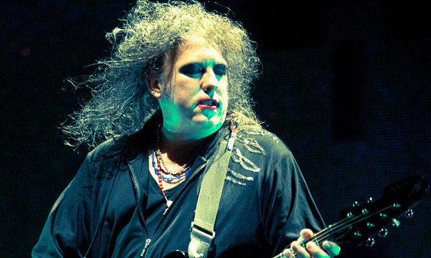 robert-smith-cure