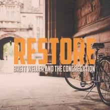 RESTORE COVER copy 1