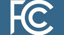 FCC Chairman Proposes Eliminating Rule that Drives Up Phone Rates for Rural Americans