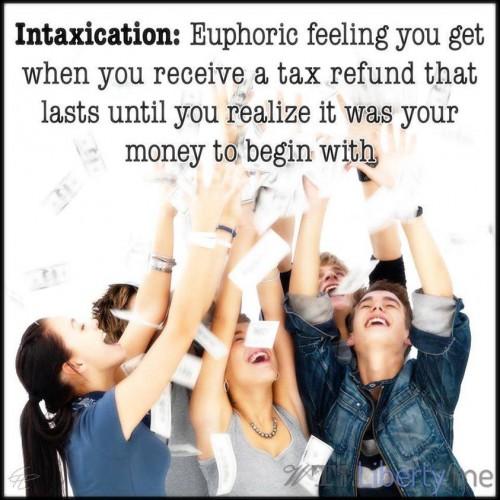 Euphoric-Feeling-Of-Intaxication
