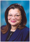 Dr. Alveda King, author of Religious Freedom is a Civil and Human Right!