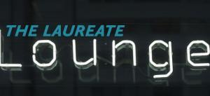 laureate_lounge
