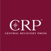 CentralRecoveryPress
