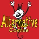 AlternativeComics