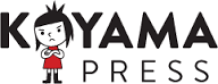 KoyamaPress