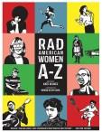 RadAmericanWomen