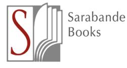 sarabande-books