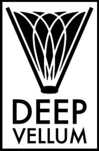 deep-vellum-logo