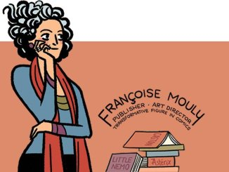 FrancoiseMouly1