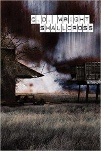 shallcross
