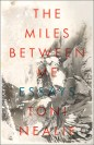 miles between me